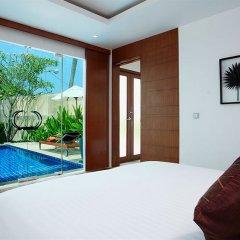 Отель La Flora Resort Patong фото 3