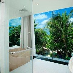 Отель La Flora Resort Patong фото 22