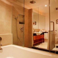 Отель La Flora Resort Patong фото 24