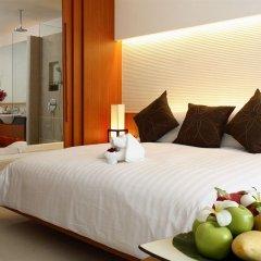 Отель La Flora Resort Patong фото 11