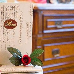 Отель Recina Hotel Италия, Монтекассино - отзывы, цены и фото номеров - забронировать отель Recina Hotel онлайн интерьер отеля