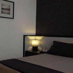 Hotel New York 3* Стандартный номер с различными типами кроватей фото 19