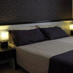 Hotel New York 3* Стандартный номер с различными типами кроватей фото 20
