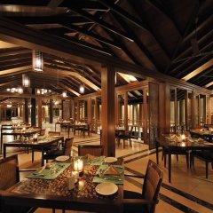 Отель Paradise Island Resort & Spa питание