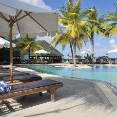 Отель Paradise Island Resort & Spa бассейн фото 5
