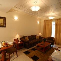 Отель Jormand Suites, Dubai комната для гостей