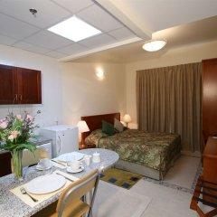 Отель Jormand Suites, Dubai комната для гостей фото 2