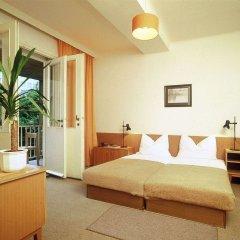 Отель Avis - geschlossen комната для гостей