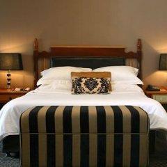 Westville Hotel комната для гостей фото 4