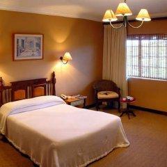 Westville Hotel комната для гостей фото 2