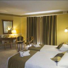 Soreda Hotel комната для гостей фото 6