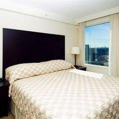 Отель Aviawest in Vancouver Канада, Ванкувер - отзывы, цены и фото номеров - забронировать отель Aviawest in Vancouver онлайн комната для гостей фото 2