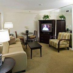 Отель Aviawest in Vancouver Канада, Ванкувер - отзывы, цены и фото номеров - забронировать отель Aviawest in Vancouver онлайн интерьер отеля