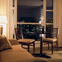 Отель Aviawest in Vancouver Канада, Ванкувер - отзывы, цены и фото номеров - забронировать отель Aviawest in Vancouver онлайн гостиничный бар
