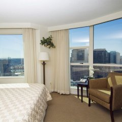 Отель Aviawest in Vancouver Канада, Ванкувер - отзывы, цены и фото номеров - забронировать отель Aviawest in Vancouver онлайн комната для гостей