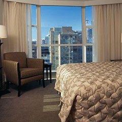 Отель Aviawest in Vancouver Канада, Ванкувер - отзывы, цены и фото номеров - забронировать отель Aviawest in Vancouver онлайн комната для гостей фото 3