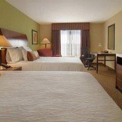 Marvelous Hilton Garden Inn St. Louis Shiloh/Ou0027Fallon IL, Ou0027Fallon, United States Of  America | ZenHotels Amazing Design