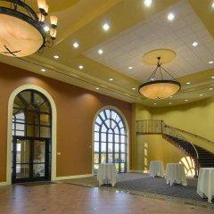 Hilton Garden Inn St. Louis Shiloh/Ou0027Fallon IL, Ou0027Fallon, United States Of  America | ZenHotels