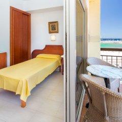Hotel THB El Cid комната для гостей фото 5