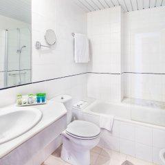 Hotel THB El Cid ванная фото 2
