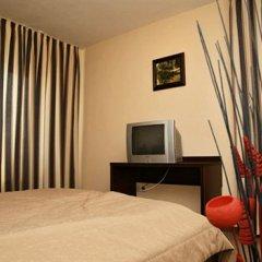 Hotel Time Out-Sandanski Сандански удобства в номере фото 2