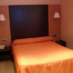 Отель Atlas Испания, Барселона - отзывы, цены и фото номеров - забронировать отель Atlas онлайн комната для гостей фото 2