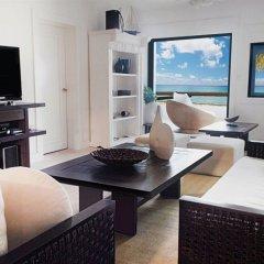 Отель Stanza Mare Coral Comfort Доминикана, Пунта Кана - отзывы, цены и фото номеров - забронировать отель Stanza Mare Coral Comfort онлайн развлечения