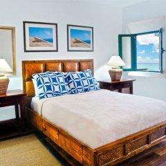 Отель Stanza Mare Coral Comfort Доминикана, Пунта Кана - отзывы, цены и фото номеров - забронировать отель Stanza Mare Coral Comfort онлайн комната для гостей фото 2