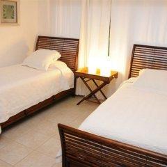 Отель Stanza Mare Coral Comfort Доминикана, Пунта Кана - отзывы, цены и фото номеров - забронировать отель Stanza Mare Coral Comfort онлайн комната для гостей фото 4