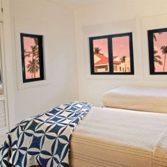 Отель Stanza Mare Coral Comfort Доминикана, Пунта Кана - отзывы, цены и фото номеров - забронировать отель Stanza Mare Coral Comfort онлайн детские мероприятия