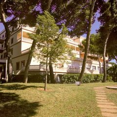 Отель MLL Palma Bay Club Resort фото 12