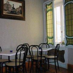 Отель Martina House Италия, Рим - отзывы, цены и фото номеров - забронировать отель Martina House онлайн помещение для мероприятий