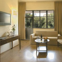 Отель Satori Haifa 3* Люкс