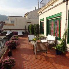 Отель Casa con Estilo Balmes B&B Испания, Барселона - 9 отзывов об отеле, цены и фото номеров - забронировать отель Casa con Estilo Balmes B&B онлайн фото 6