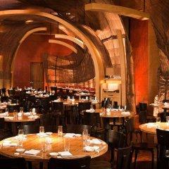 Отель Atlantis The Palm питание