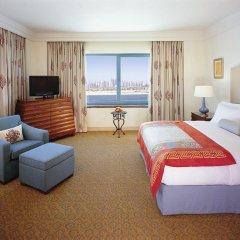 Отель Atlantis The Palm комната для гостей фото 14