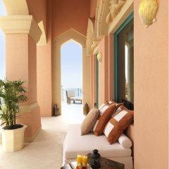 Отель Atlantis The Palm спа