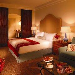 Отель Atlantis The Palm комната для гостей фото 6