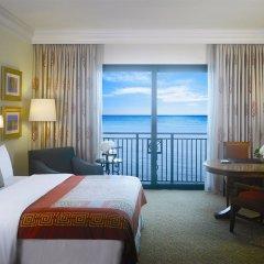 Отель Atlantis The Palm комната для гостей фото 16