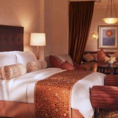 Отель Atlantis The Palm комната для гостей фото 7
