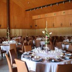 Barcelo Alba De Layos Hotel фото 2