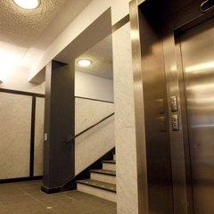 Апартаменты De Lastage Apartments интерьер отеля фото 3
