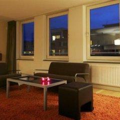 Апартаменты De Lastage Apartments интерьер отеля фото 2