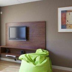 Апартаменты De Lastage Apartments удобства в номере