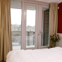 Апартаменты De Lastage Apartments комната для гостей фото 4