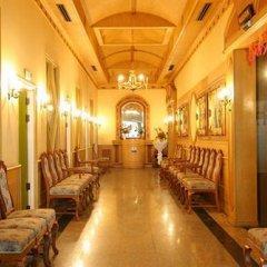 Отель 13 Coins Airport Minburi Бангкок интерьер отеля фото 2