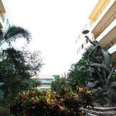 Отель 13 Coins Airport Minburi Бангкок фото 5