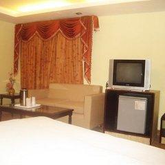 Отель Hanuwant Palace Индия, Нью-Дели - 1 отзыв об отеле, цены и фото номеров - забронировать отель Hanuwant Palace онлайн удобства в номере
