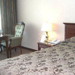 Hotel Ellui удобства в номере фото 2