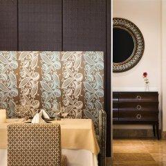 Отель Beloved Playa Mujeres by Excellence All Inclusive AdultsOnly удобства в номере